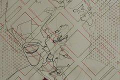 phoca_thumb_l_stippel-papier